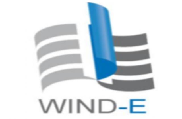 Wind-E