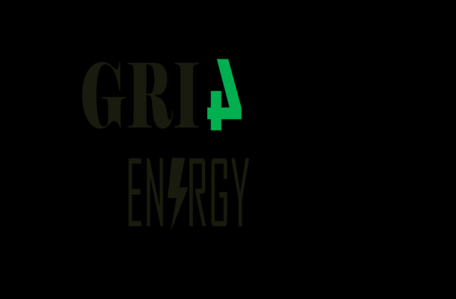 Grid4energy